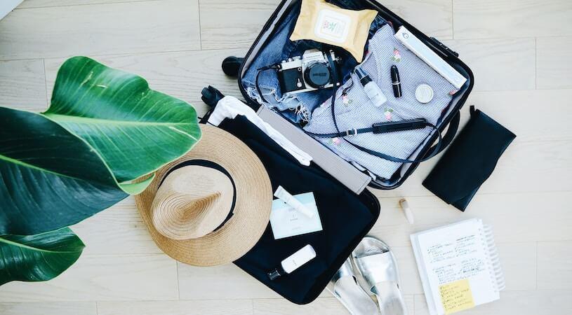 savarankiskos-keliones-kelioniu-studija